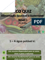Eco-quiz-1-16-17