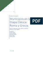 Los municipios final.docx