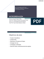 Microdrenagem aula 1_4.pdf