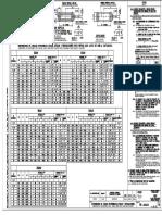 FIGURAS EN 8 H2.pdf