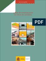 GUIA Cimentaciones Obras de Carreteras PARTE 1