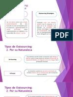 Diapos Outsourcing