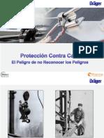 5.- Protección Contra Caidas 5 (1)