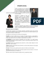 69506392-Etiqueta-Social.pdf