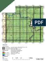 Info Examen PDF
