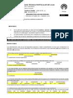 EXAMEN-2-BIM-TECNICAS-DE-TRABAJO-GRUPAL (1).rtf