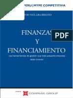 LIBRO_FINANZAS (1) (1)