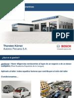 203919656-BOSCH-Autotronica-2012.pdf