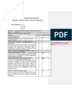 Checklist- Nota de Sistema_baixa Almoxarifado