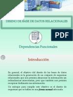 dependenciasfuncionales-140410180205-phpapp02