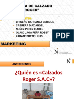 Marketing
