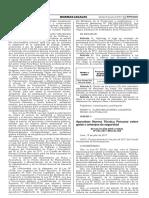 aprueban-norma-tecnica-peruana-sobre-gafas-o-anteojos-de-seg-resolucion-directoral-n-026-2017-inacaldn-1544159-1.pdf