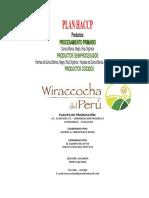 Plan_HACCP_2014 - WIRACOCHA.pdf