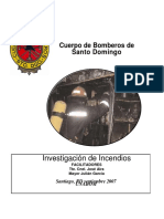 INVESTIGACION DE INCENDIOS 2.pdf