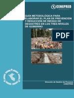 7. Guia metodologica PPRRD.pdf