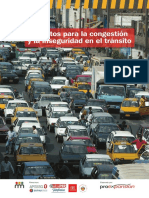 158663819-Antidoto-Para-La-Congestion-Del-Transito.pdf