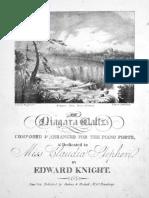 Niagara Waltz(1).pdf