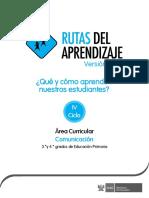 documentos_Primaria_Comunicacion-IV.pdf