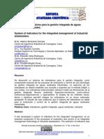 Dialnet-SistemaDeIndicadoresParaLaGestionIntegradaDeAguasR-5160954