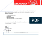 Aviso Evaluación 1 (3° BÁSICO).docx