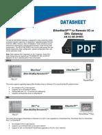 An x2 Ab Dhrio Datasheet