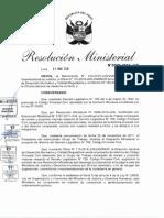 proyecto-reforma-Codigo-Procesal-Civil.pdf
