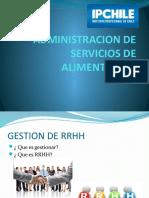 ADMINISTRACION DE SERVICIOS DE ALIMENTACION UNIDAD I.pptx