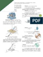 atividade1B_cinematicadosSolidos.pdf