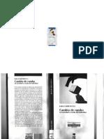 Danilo Martuccelli-Cambio de rumbo. La sociedad a escala del individuo   (2007).pdf
