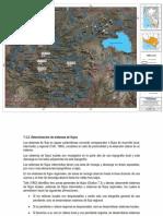 Estudio Hidrogeologico Yumina 2018 Fluquer PL1 - Parte 4