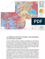 Estudio Hidrogeologico Yumina 2018 Fluquer PL1 - Parte 5