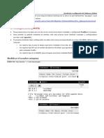 1._Instalación y Configuración de Mailman en Debian
