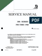 150F.pdf