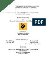 PLC Manual 1
