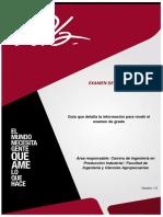 Guia-Produccion-Industrial.docx