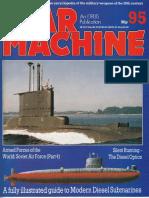 WarMachine 095