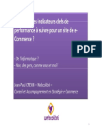 32653783-Indicateurs-Clefs-de-Performance-E-Commerce-KPI.pdf