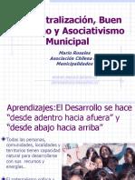 descentralizacin_buen_gobierno_y_asociativismo_municipal.ppt