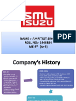 Sml Isuzulimited2 130702083146 Phpapp01