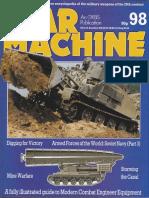 WarMachine 098