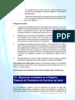 Portafolio de Trámites y Servicios Secretaría Distrital de Salud