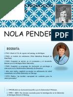 PROMOCION-DE-LA-SALUD.pptx