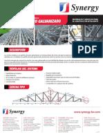 cerchas_de_acero_galvanizado.pdf