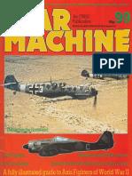 WarMachine 099