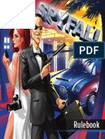 spy_rules_eng_0