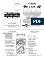 c6Rainbow.pdf