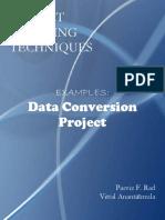 CDRom_Examples_Data_Conversion.pdf