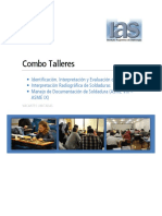 Combo Talleres IAS.pdf