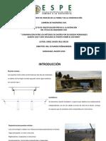 Comparación Entre Los Metodos ASD y LRFD