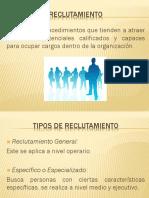 RECLUTAMIENTO DE PERSONAL.pptx